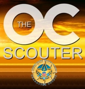 OC Scouter