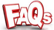 Scouter FAQ